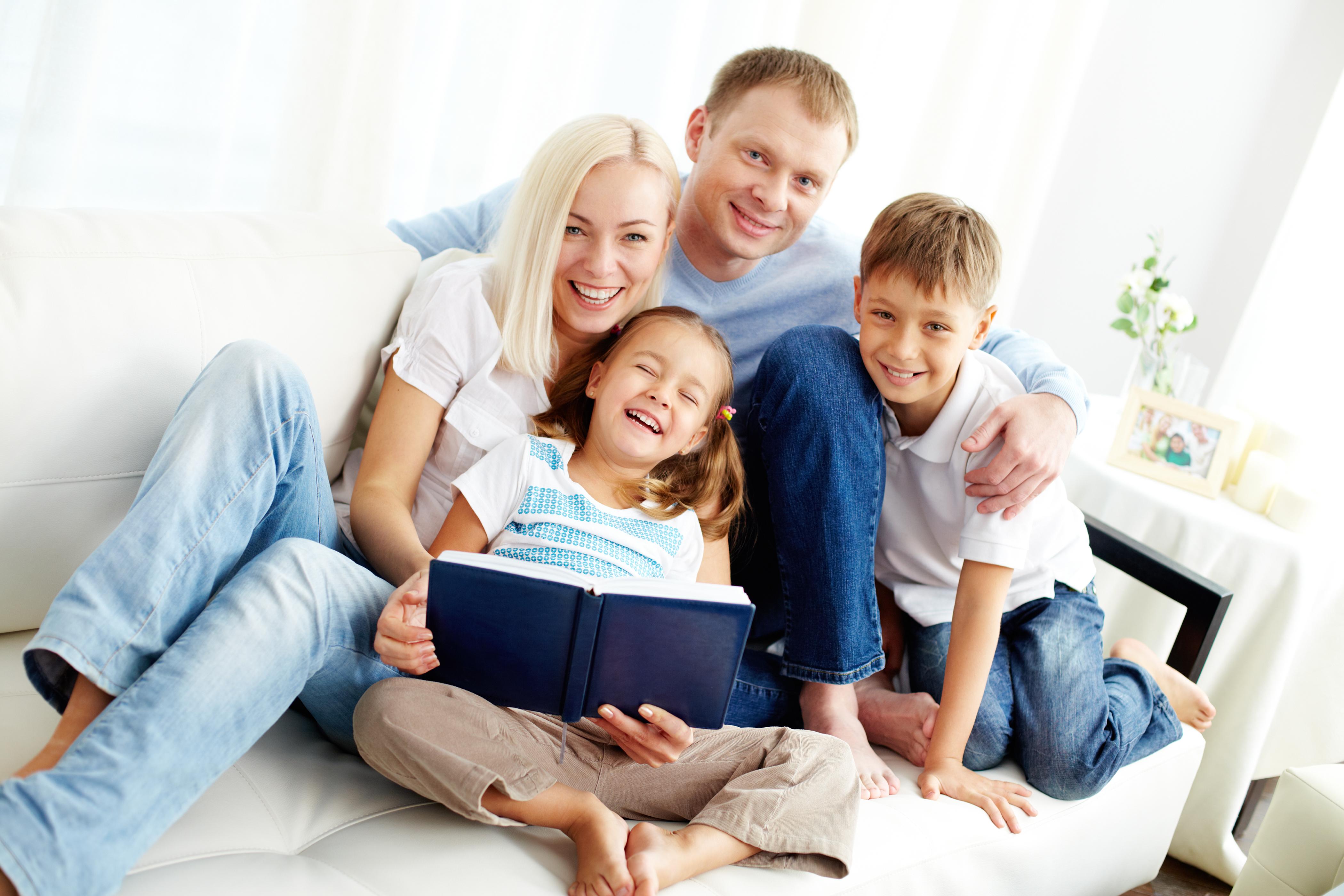 Jak skutecznie wspierać swoje dziecko w nauce języka angielskiego?