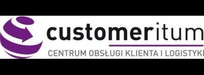 Customeritum
