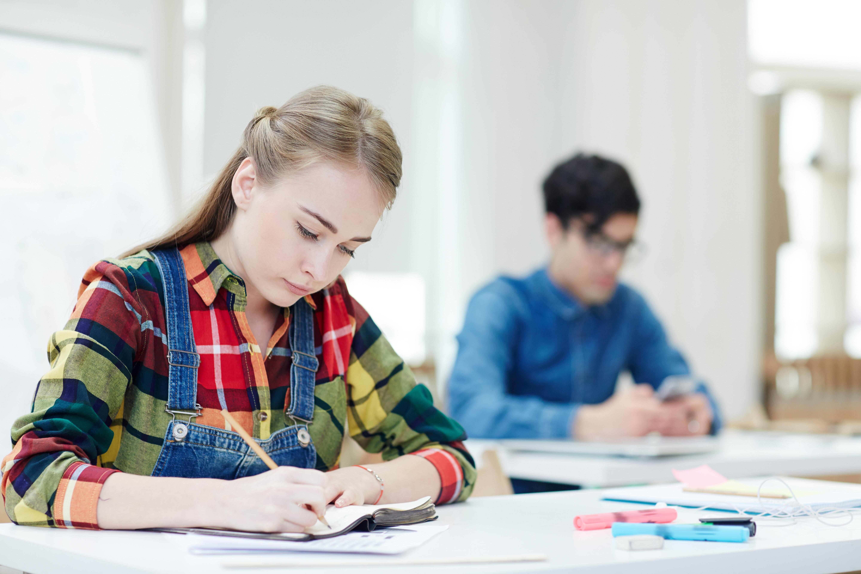 Jeszcze zdążysz – zrób powtórkę z j. angielskiego z dzieckiem przed końcem semestru!