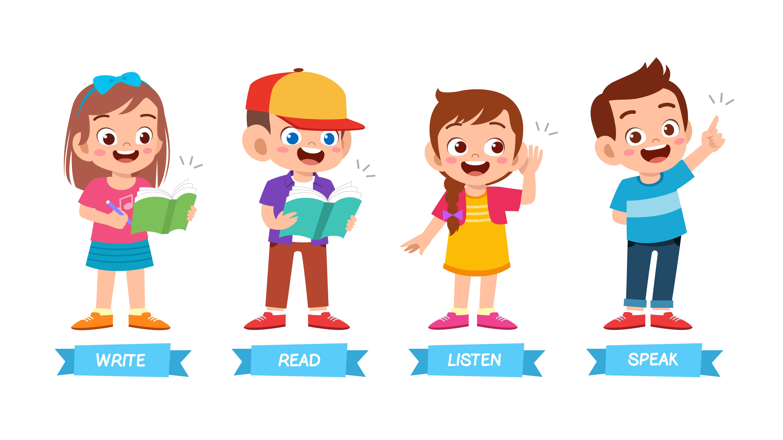 """Jak gra """"Wisielec"""" uczy dzieci angielskiego?"""