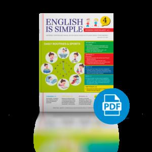 EiS4_nr6_ROUTINES&SPORTS PDF