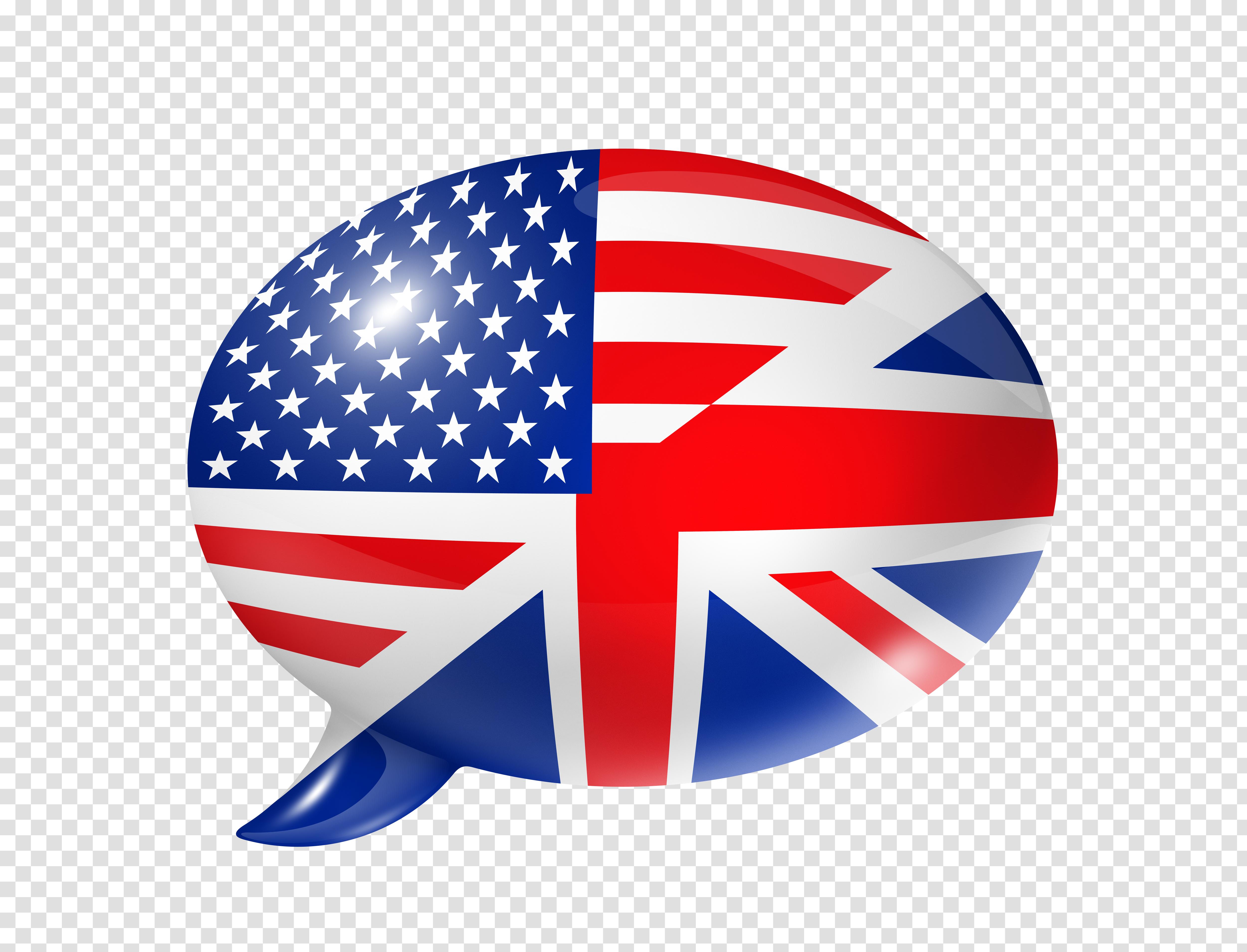 CLOTHES/UBRANIA – angielski brytyjski i amerykański różnice