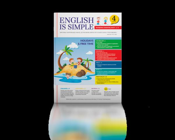 wakacje słownictwo angielskie