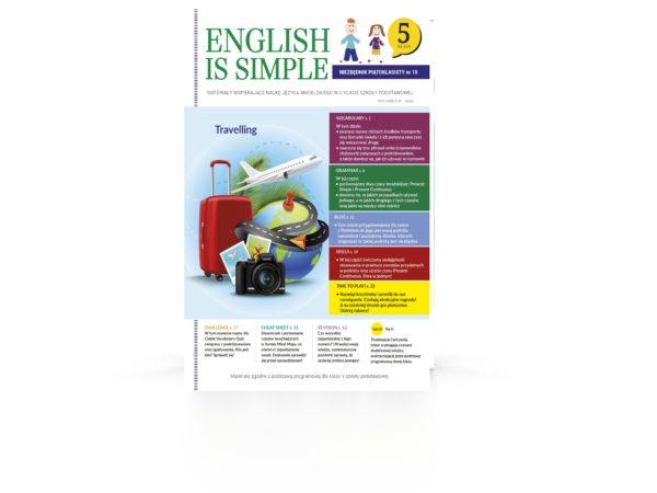 środki transportu po angielsku