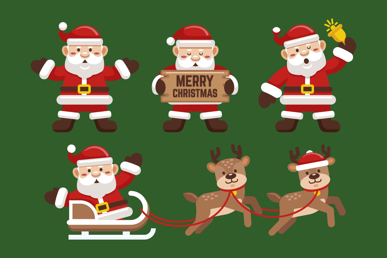 Christmas Time! Słownictwo – 6 metod skutecznej nauki