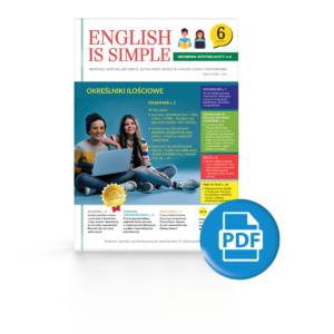 określniki ilościowe angielski pdf