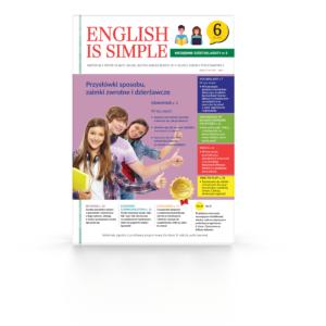 przysłówki sposobu angielski workbook