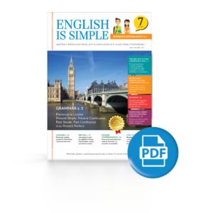 porównanie czasów angielski pdf